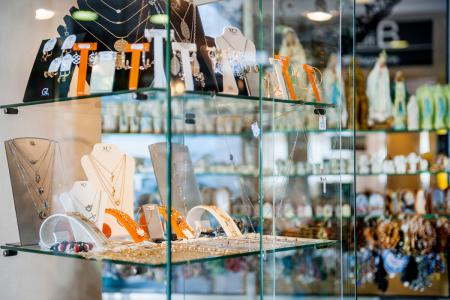 Boutique hôtel Christ Roi Lourdes